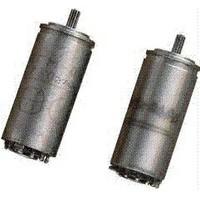Двигатель-генератор малогабаритный ДГМ-0,4Н