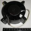 0.8ЭВ-0.5-1-3270Б 220В 50Гц