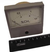 М42300.51 0- 5 мА 2.5