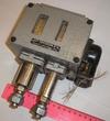 Датчик реле давления РД-4А-01 0.4-4 кгс/см2