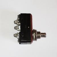 Микровыключатель А802Д