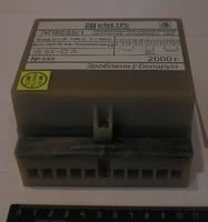 ЭП8555/1 0-125В 0.5