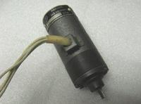 Электродвигатель МН-145