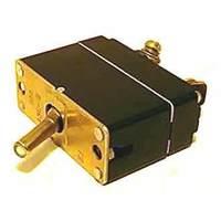 Автомат защиты сети АЗС-2