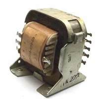 ТР 398 220-400В