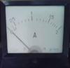 Амперметр Э378 0-2 А ~1.5