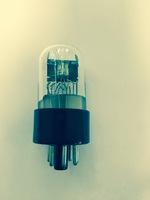 Лампа 6Х6С