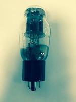 Лампа 6В4G
