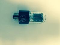 Лампа 6Н9С