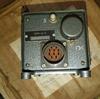 Усилитель сигнализатора температуры УМ-4-1