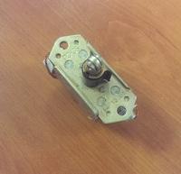 Конечный выключатель ПС-35