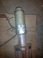 Термосистема РТК-2216