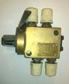 Гидроэлектроманипулятор 577-03.079