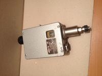Реле давления РД-8Т1, 0-4 кгс/см2