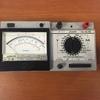 Прибор комбинированный Ц4354 М1