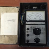 Прибор комбинированный Ц4341
