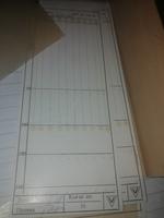Растяжки для точных приборов Б0.140-100