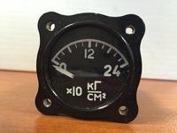 Указатель электрический типа УИ1-2 серия