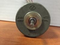 Сельсин БС-3 40в, 400гц