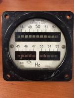 Частотомер В81 220в