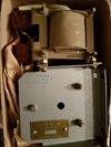 Выпрямитель СВ48-1 1А 380В 48В У4
