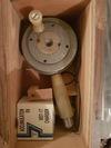 Сигнализатор наличия воды 113.3845010-30