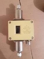 Датчик-реле давления РКС-1К1