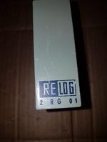 Реле Relog 2RG01