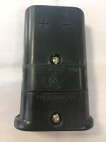 ПС 315 24В 600А вилка