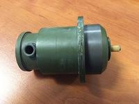 Тахогенератор ТГ-4 400Гц 110в
