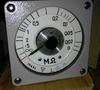 Мегаомметр М1423 с добавочным устройством Р1823.1/1