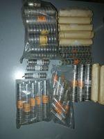 РЦ53 Батарея