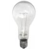 Лампа С220-500