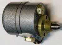 Сигнализатор СД-3-0,3 кгс/см2
