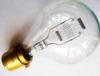 Лампа прожекторная ПЖ 127-500