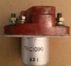 ТКС-101К1