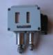 Датчик-реле давления Д220А-13