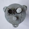 Датчик давления ДДМ-150