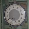 Динамометр ДПУ-20-2-у2
