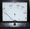 Амперметр Э378 0-500/5 А 1.5