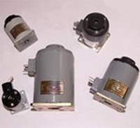 ЭУ520302ухл4 -24в, электромагнит