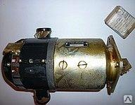 Генератор ГСК-1500М