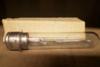 Лампа К17-170