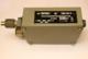 Комбинированное реле КРМ-ОМ5 (давление)