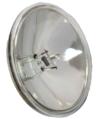 Лампа ЛФСМ-28-600+180