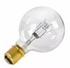 Лампа прожекторная ПЖ-110-2000