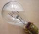 Лампа ПЖ-220-400 P40s