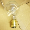 Лампа ПЖ220-1000-4