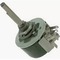 ППБ-15Г-15Вт 10 Ом