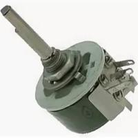 ППБ-15Г-15Вт 22 кОм